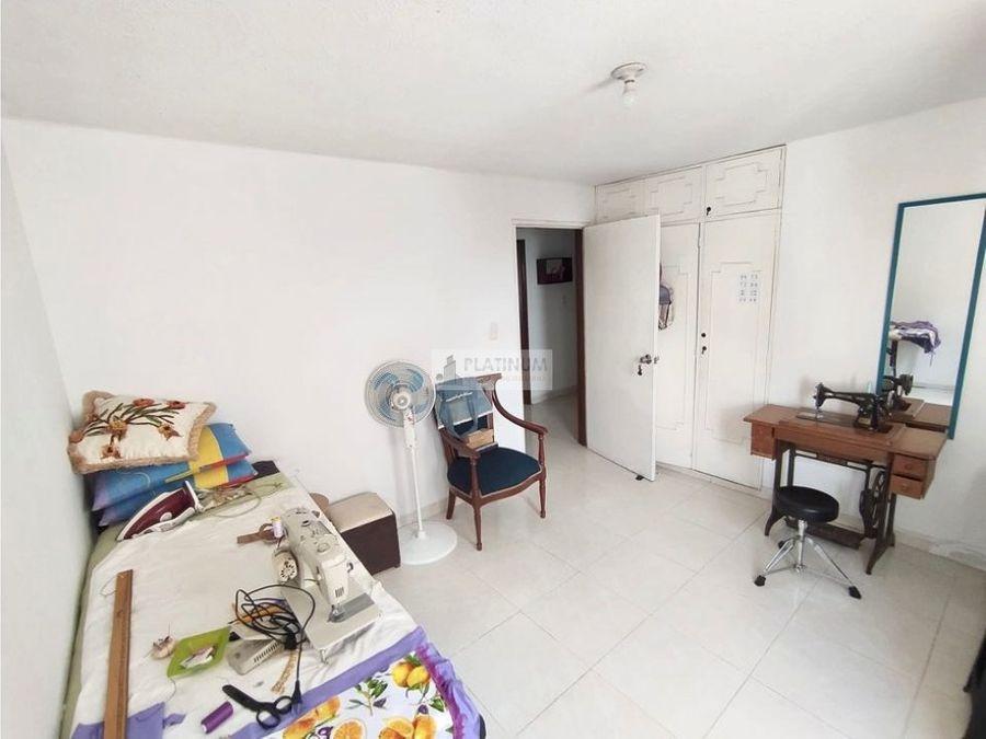 apartamento en venta en capri cali am