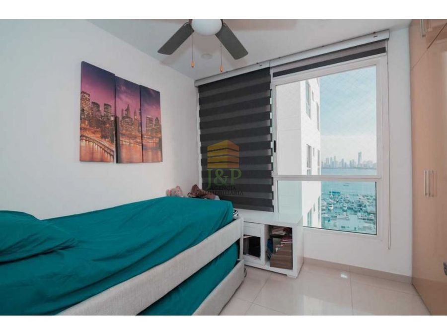 apartamento en venta en cartagena manga