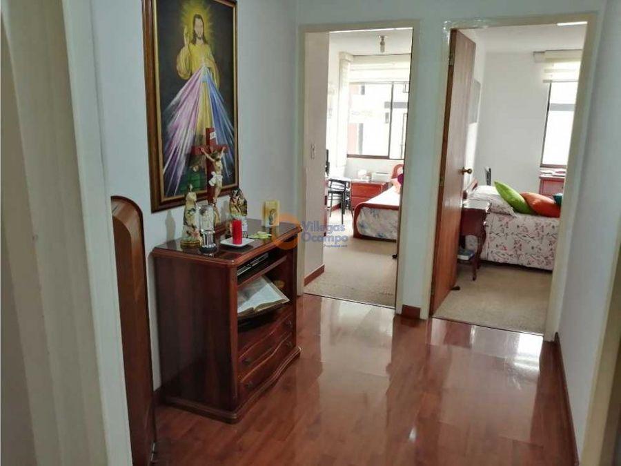 apartamento en venta en colseguros manizales