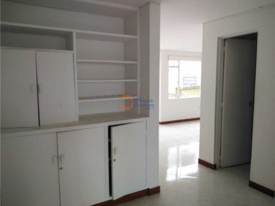 apartamento en venta en colseguros