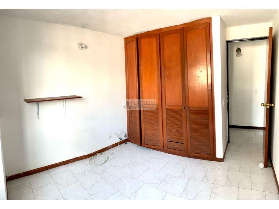 apartamento en venta en condominio en melendez cali l g