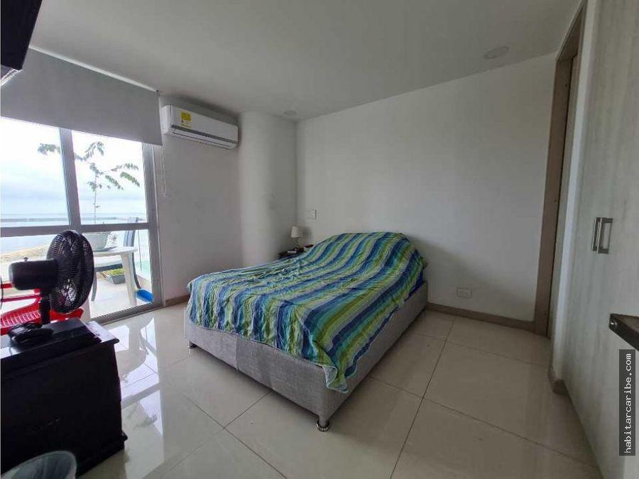 apartamento en venta en crespo