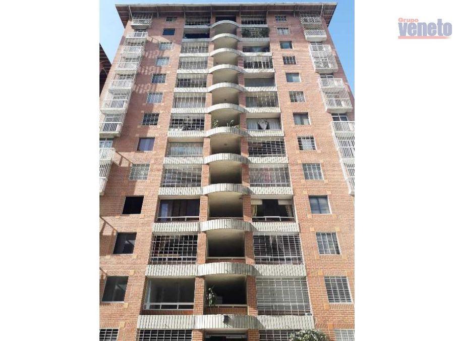 apartamento en venta en edif sotavento 1 oeste de barquisimeto