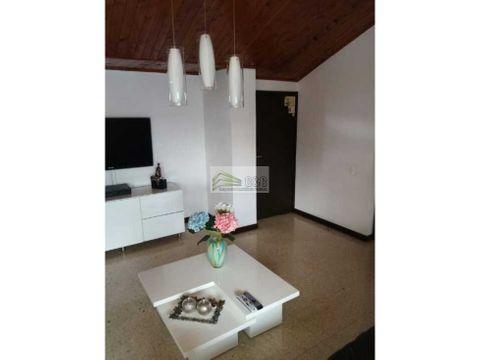apartamento en venta a excelente precio 40 34