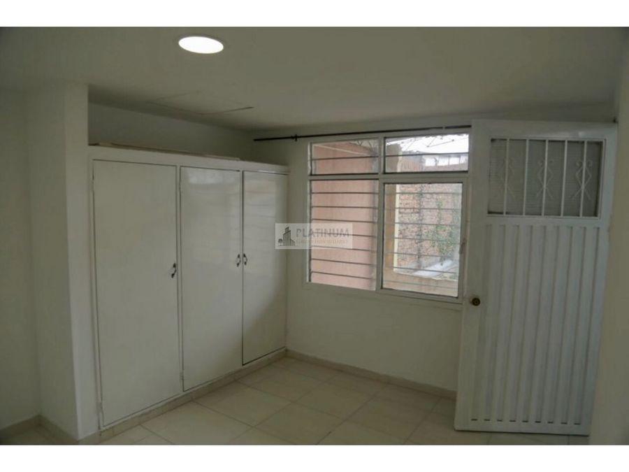 apartamento piso en venta el dorado cali