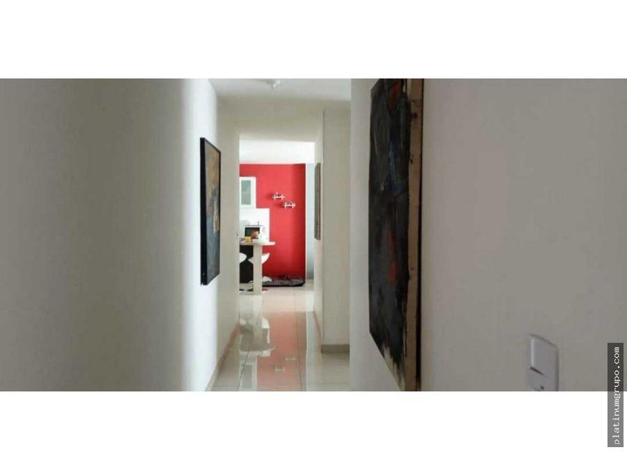 apartamento en venta en el ingenio cali cg