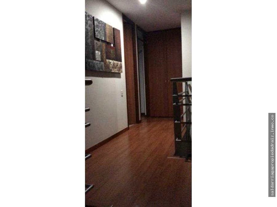apartamento venta el poblado medellin