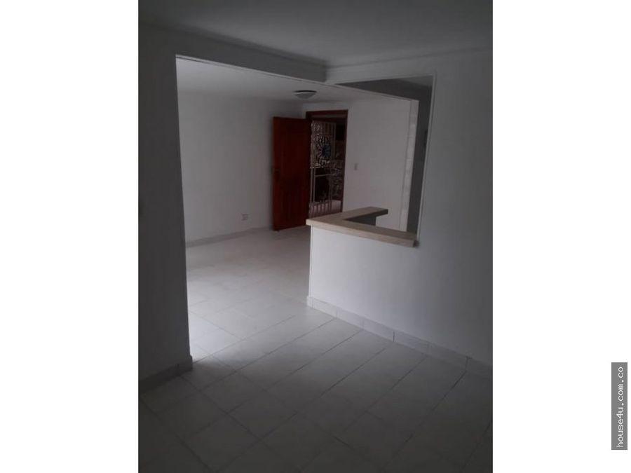 apartamento en venta el universal