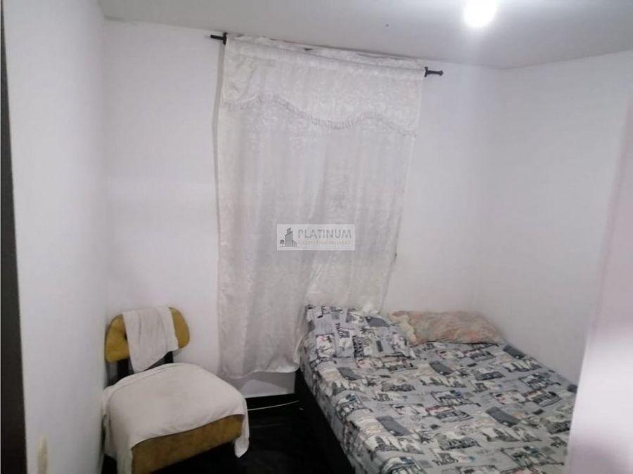 apartamento en venta en conjunto en jamundi