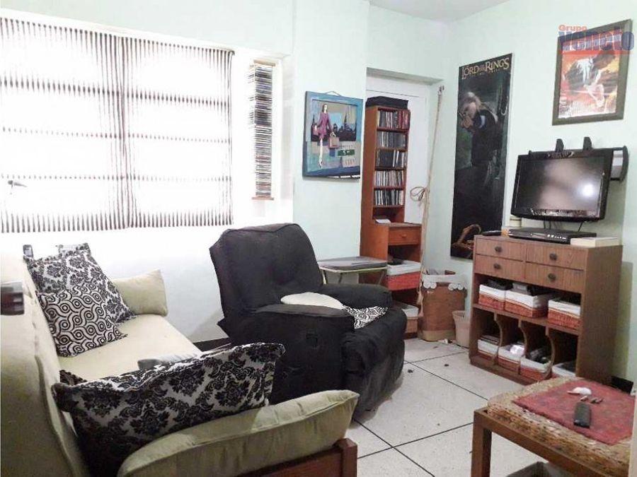 apartamento en venta en la carrera 28 entre calles 8 y 9 este