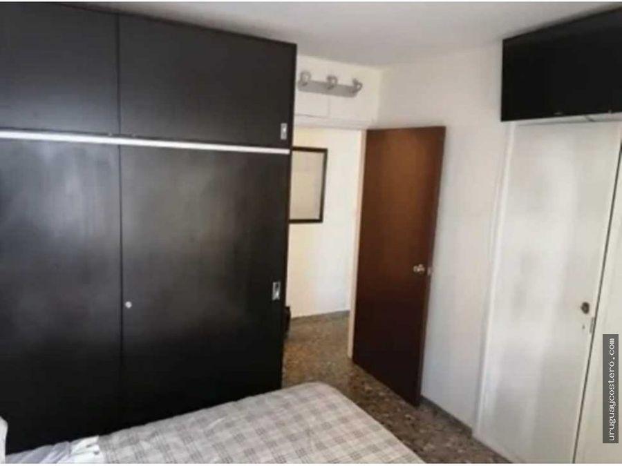 apartamento en venta en peninsula punta del este