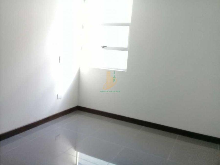 apartamento en venta en laureles