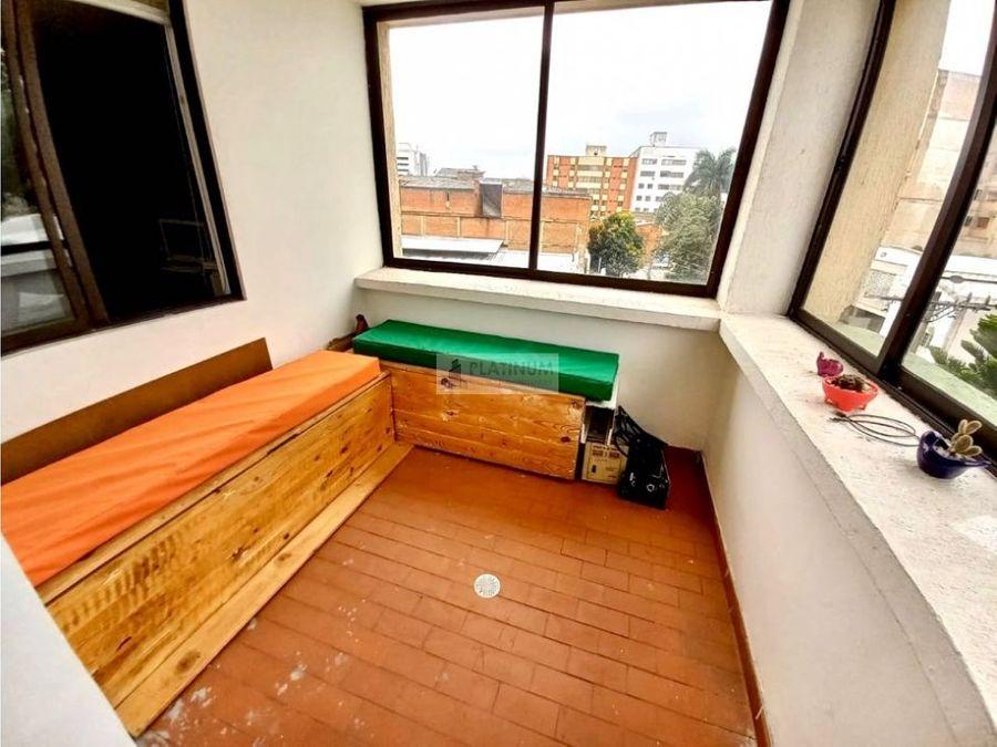 apartamento en venta en los cambulos cali ah