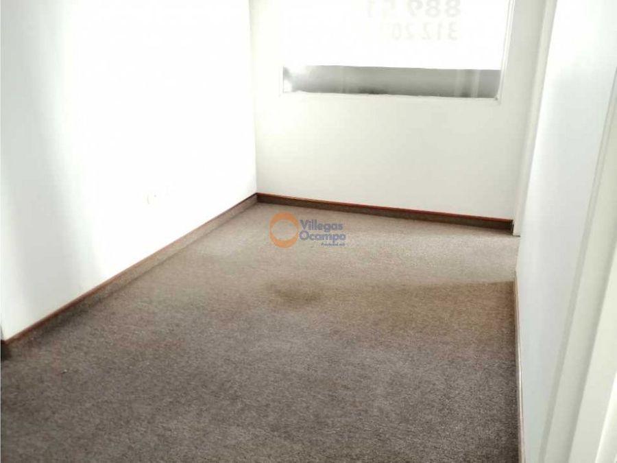 apartamento en venta en palermo manizales