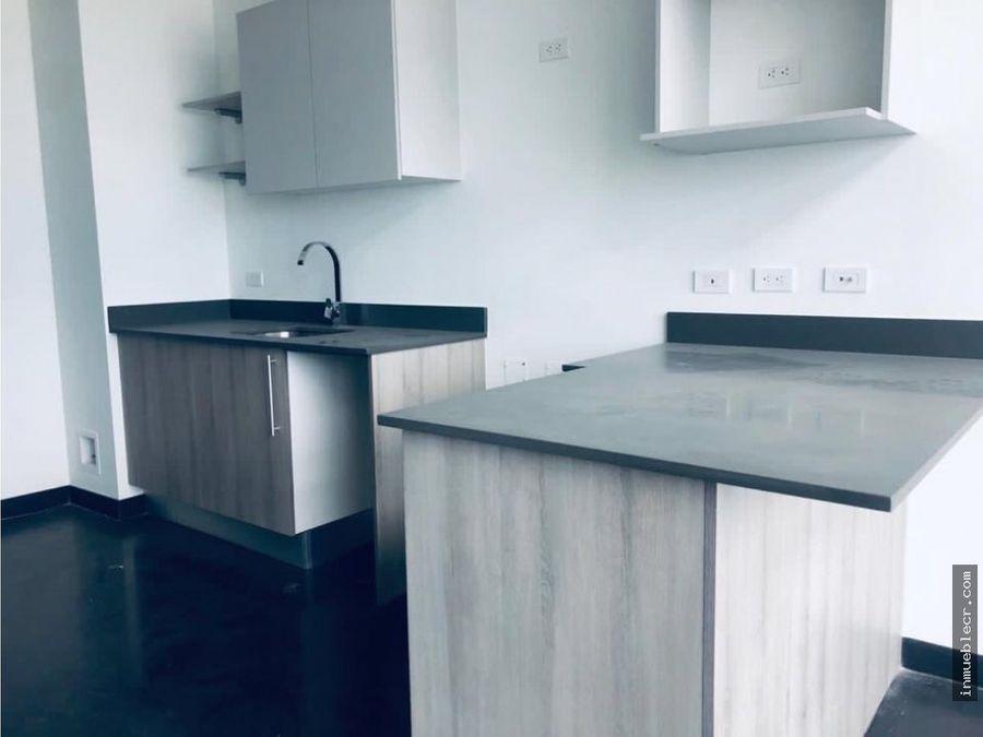 loft en venta en qbo ganga duplex