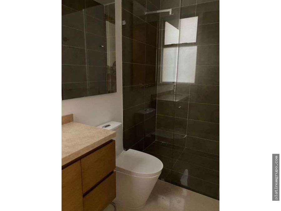 apartamento en venta o arriendo en condominio en santa teresita cc