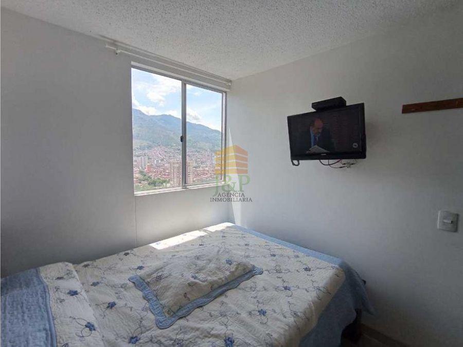 apartamento en venta en santa ana bello