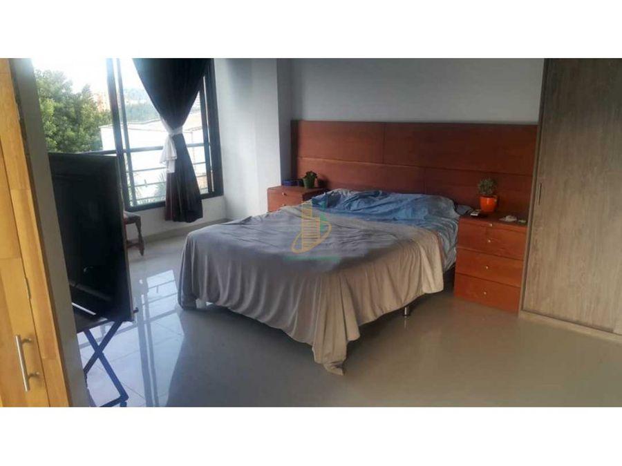 apartamento en venta en simon bolivar