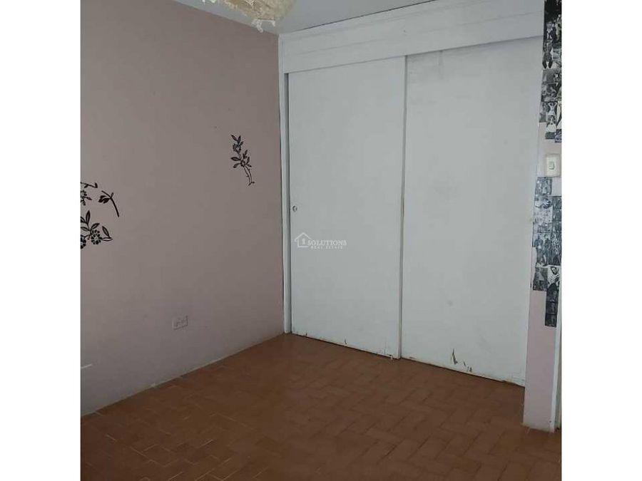 apartamento en venta en urbla floresta bqto maria i melendez