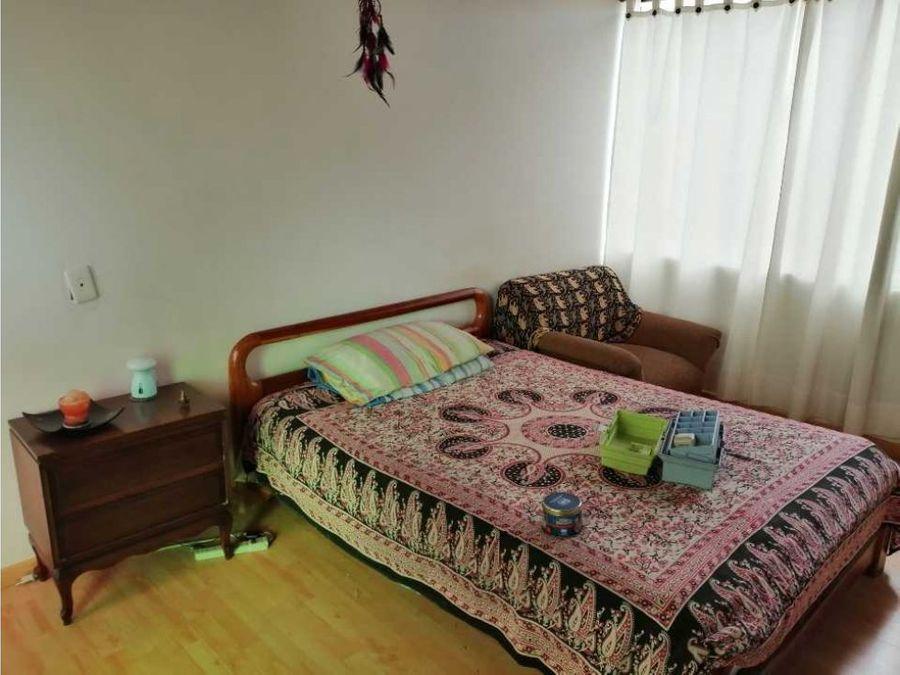 apartamento en venta en versalles manizales