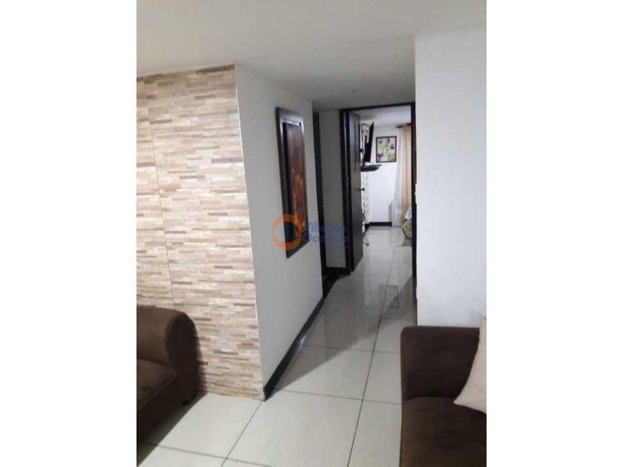 apartamento en venta en villamaria