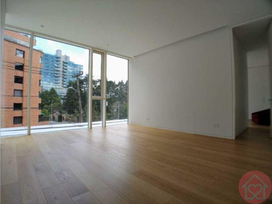 apartamento venta vitrum balcon chico