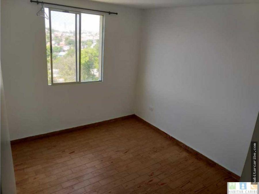 apartamento en venta en zaragocilla
