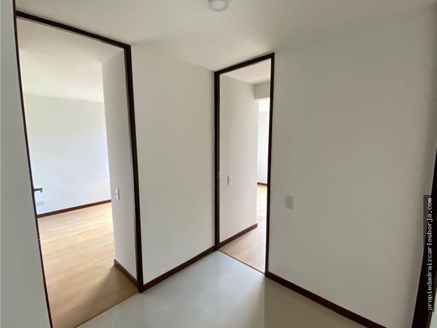 apartamento en venta envigado cumbres