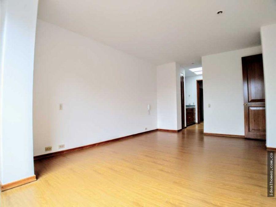 apartamento venta gratamira t
