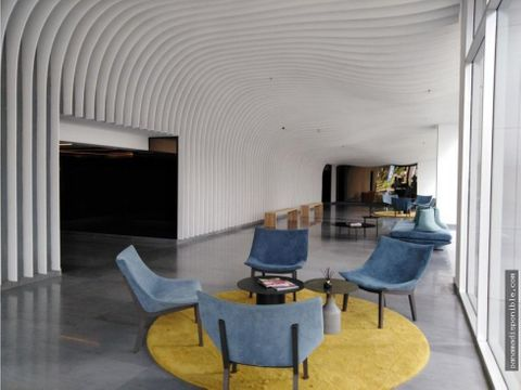 apartamento en venta hato pintado rah pa 21 3522