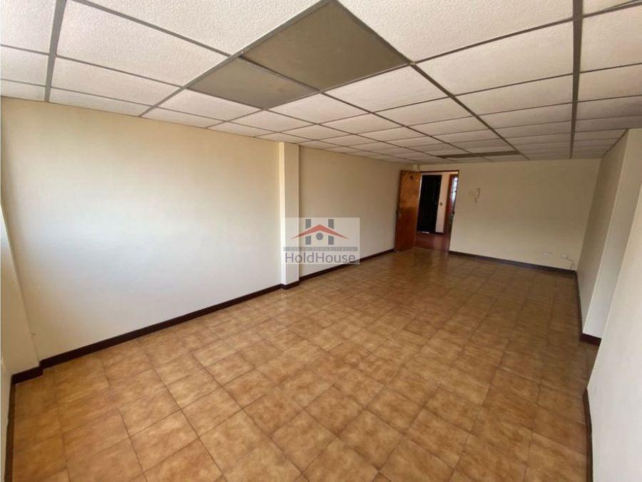apartamento en venta la concepcion villatarel