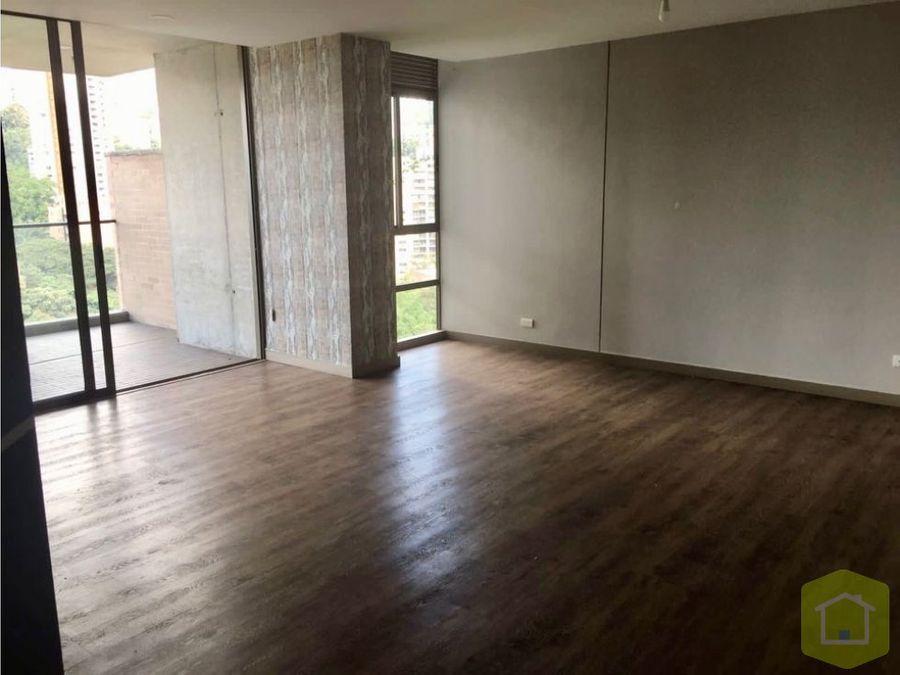 apartamento en venta zuniga envigado