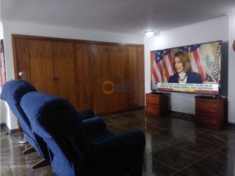 apartamento en venta la rambla manizales
