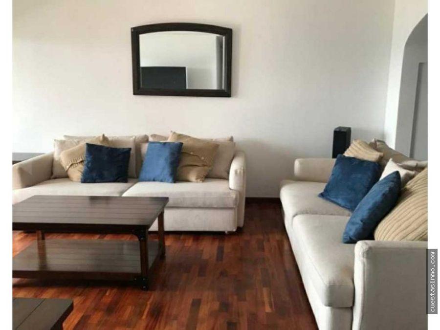 apartamento en venta las pilas zona 15 1