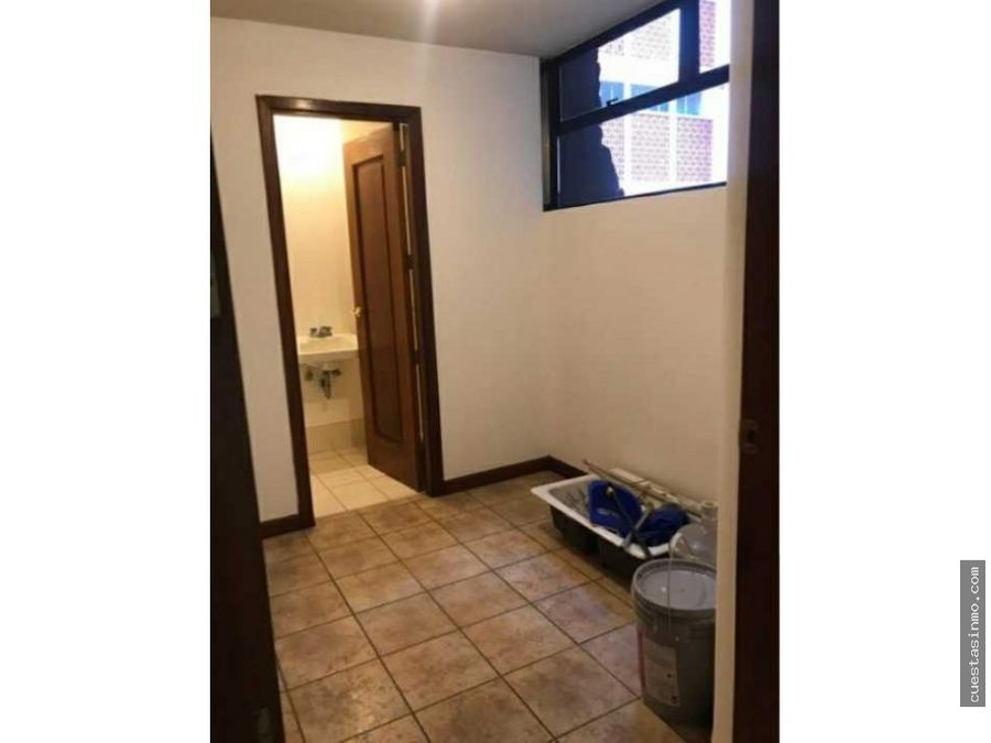 apartamento en venta lexcellence 1