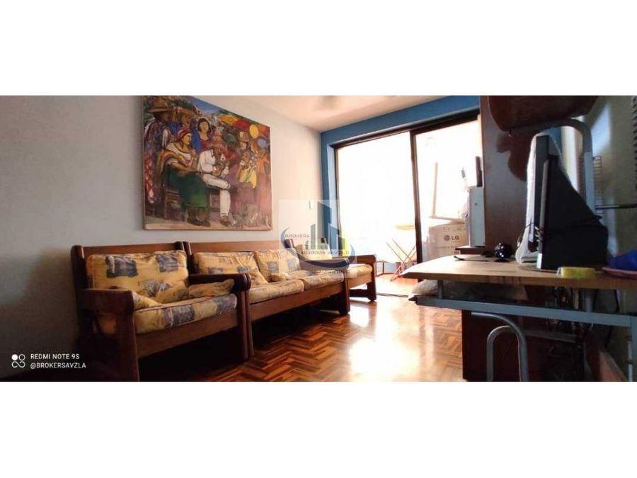 apartamento en venta llano alto carrizal
