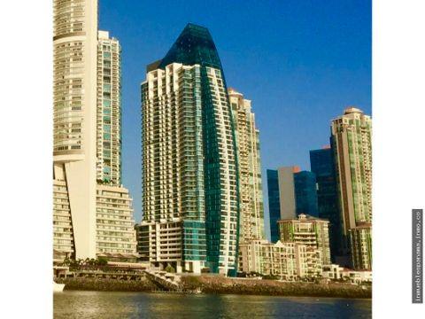 apartamento en venta punta pacifica rah pa 20 771
