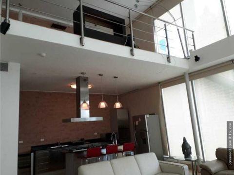 apartamento en venta punta pacifica rah pa 20 301
