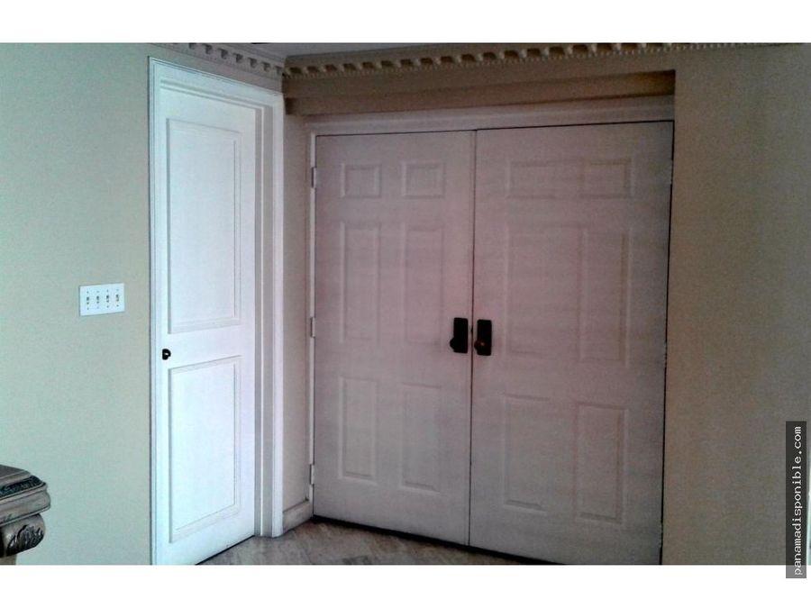 apartamento en venta paitilla rah pa 20 4734