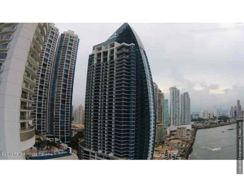 apartamento en venta panama rah pa 20 4070