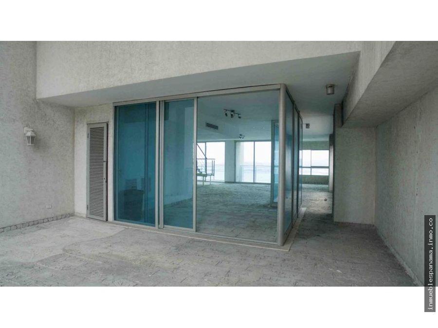 apartamento en venta panama rah pa 20 4043