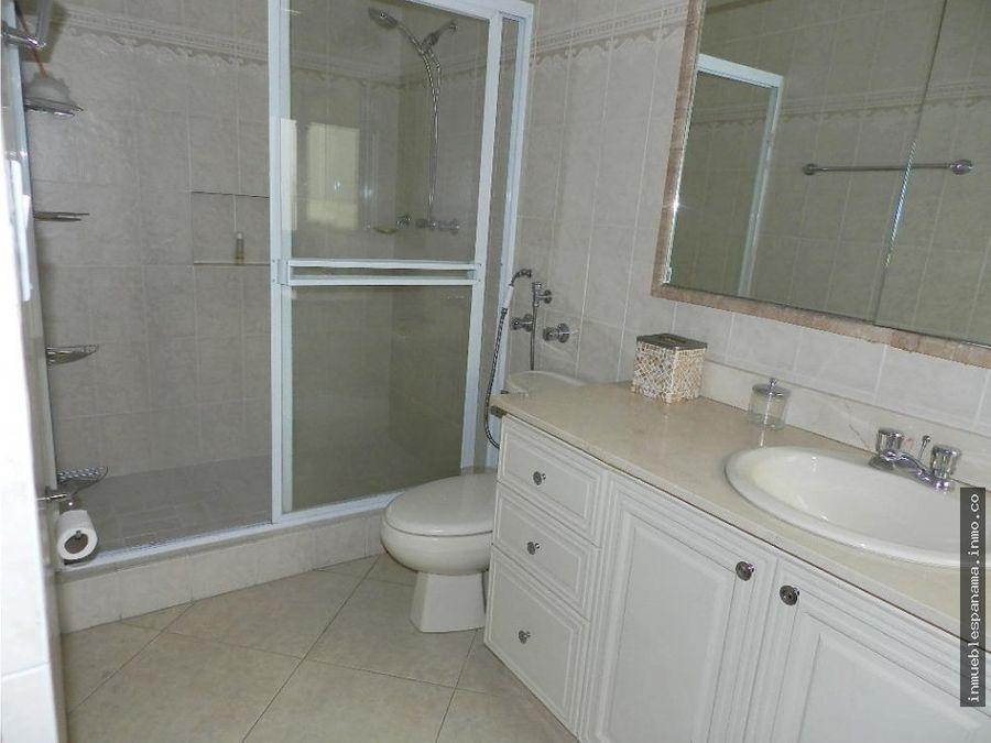 apartamento en venta panama rah pa 20 5569