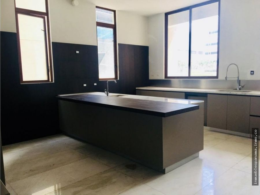 apartamento en venta panama rah pa 20 6587