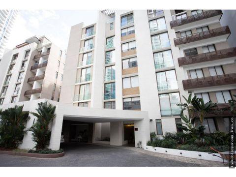 apartamento en venta panama rah pa 20 6588