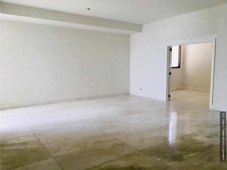 apartamento en venta panama rah pa 20 6589