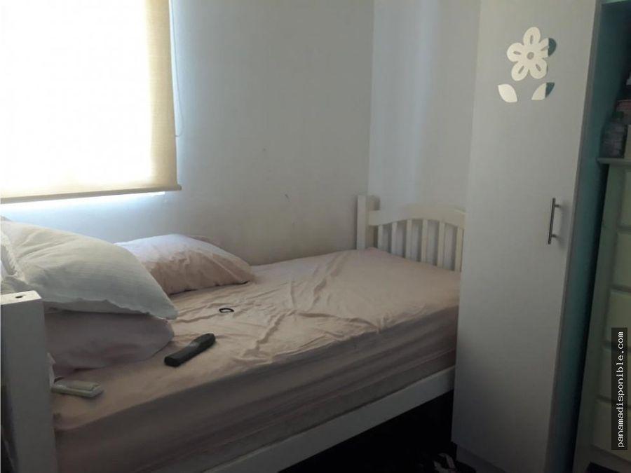 apartamento en venta panama rah pa 20 7542