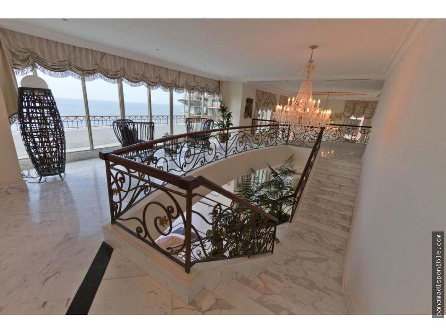 apartamento en venta panama rah pa 20 7999