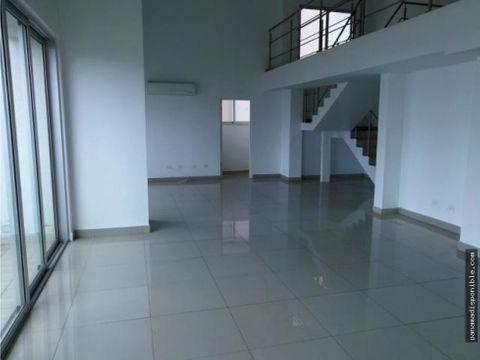 apartamento en venta panama rah pa 20 8139