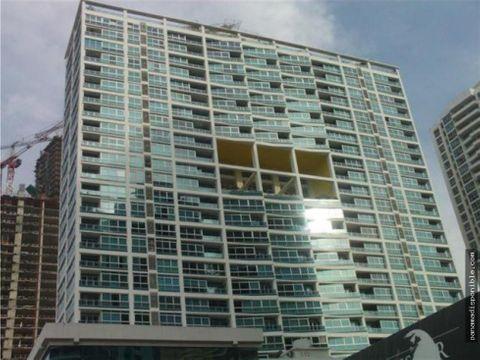 apartamento en venta panama rah pa 20 8180