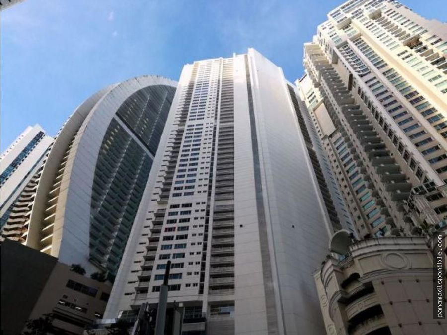 apartamento en venta panama rah pa 20 11377